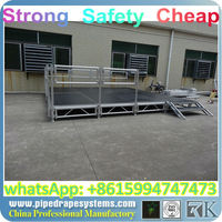 alibaba aluminum truss pipe clamp,stage truss pipe clamp,small aluminum stage lighting truss