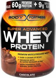 WHEY PROTEIN SPORT SUPPLEMENTS,BODY BUILDING SUPPLEMENTS