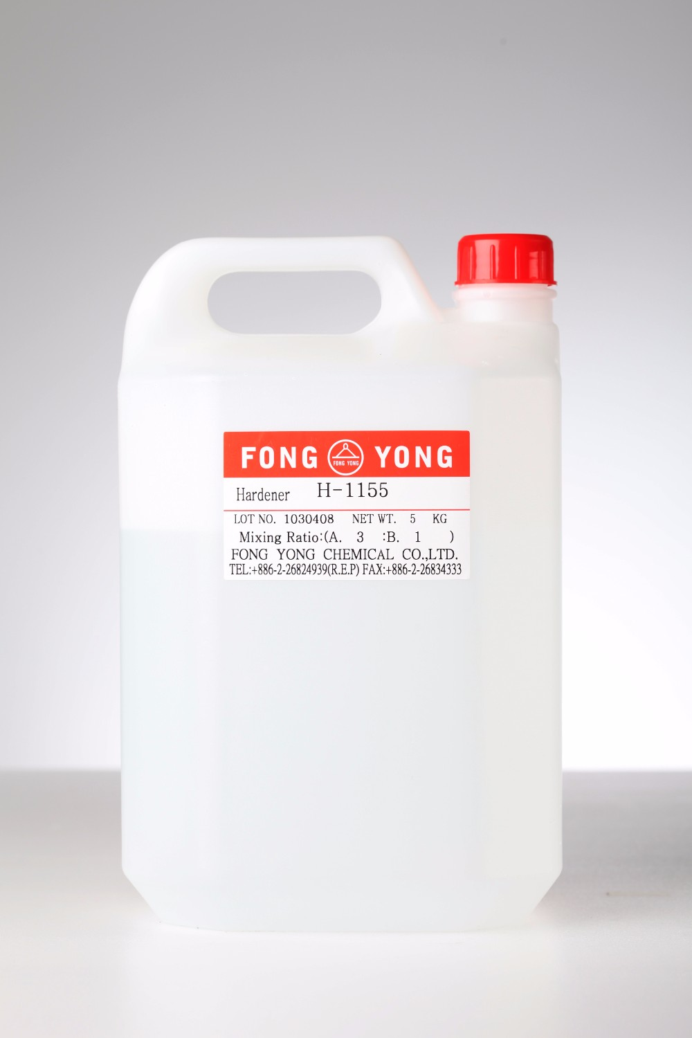Direct factory price water clear flexible type for sticker manufacturer supplier resin and hardener doming resin adhesive glue