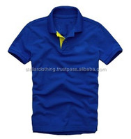 kids clothes 2015 baby wear new design polo t shirts boys