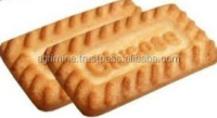 INDIAN HIGH ENERGY GLUCOSE BISCUITS