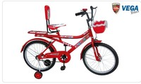 "Kid's Children Bike Bicycle Torn VB-201 20"" x1.75"" Vega Bikes India"