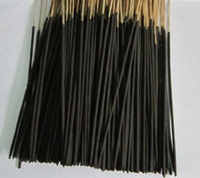 Special White Incense stick at the cheapest price