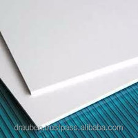 2MM ABS PMMA Acrylic Sheets