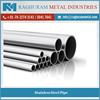 /product-tp/stainless-steel-pipe-astm-316-201-312-202-304-price-per-meter-50019273040.html