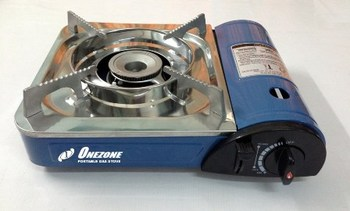 Portable Gas Stove BDN-200