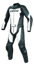 New smart Good looking Motorcycle Leather suit