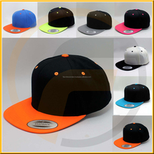 Fashion Custom Design Snapback/ baseball Hat/ Men Cap and Hat With