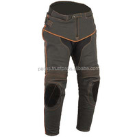 Motorcycle Jeans Trousers Custom Made Motocross Pants Moto Jeans Kevlar Motorcycle Riding