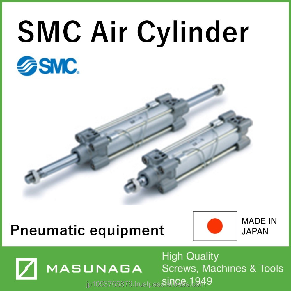 Durable and High quality festo pneumatic cylinder kits made in Japan