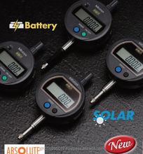 High quality and Easy to operate digital indicator with Functional , dial gauge indicator also available