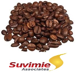 Coffee (Robusta)