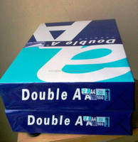 A4 Copy paper, 80gsm A4 Copy Paper for office