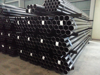 FAST DELIVERY WITH GOOD QUALITY CARBON STEEL PIPE