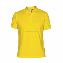 Wholesale Fashion Style Polo T-Shirt For Women