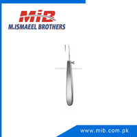 Moncorps, Spare Blade , Dermatology , Surgical Instruments