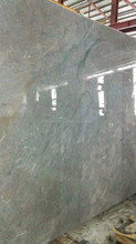 AMD Stone Vietnam Polished Multicolor Marble Own Quarry Stone Block Slab Tile Export