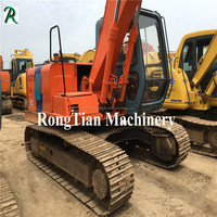 japanese used excavator for sale,hitachi ex120-1 excavator for sale,hitachi excavator