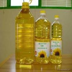 Rapeseed oil for sale at a very good price