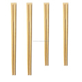 MIT Vietnam high quality and the best price bamboo chopsticks