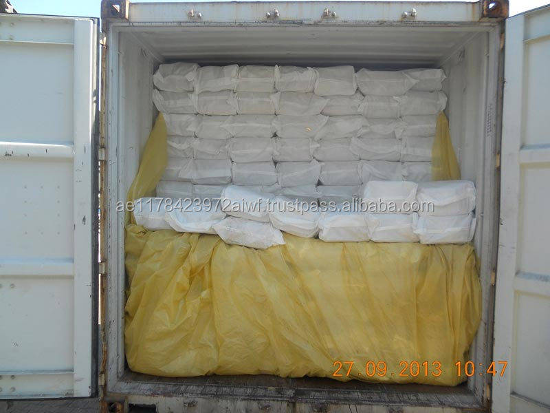 FOB price 20 ft. full truck paraffin wax to africa semi fully refined