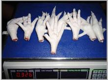 Cheap Frozen Chicken Feet