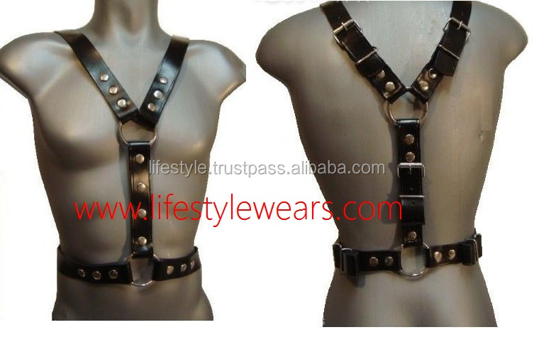 harness leather harnesses for women ladies harness leather
