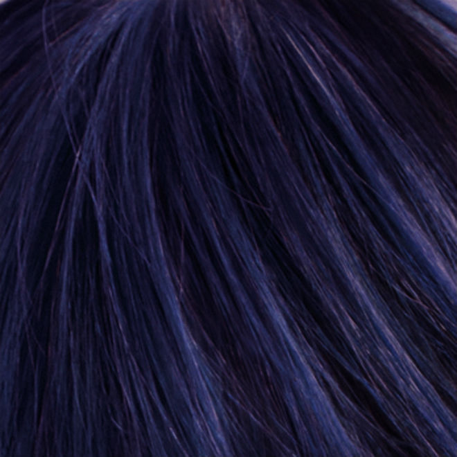 Bulk Sale Natural Indigo For Hair Color