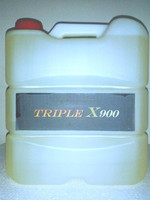 Scale and rust remover - COOLTECH - XXX -Z9 -One liter