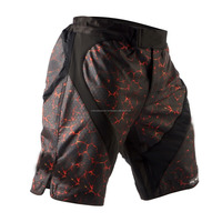 2017 hot selling MMA Fight Shorts