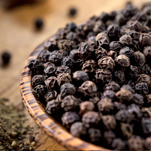 Pepper and black pepper vietnam price, 7000-10000 usd/ton