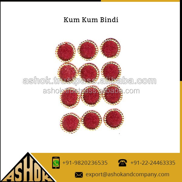 Crystal art bindi Sticker / Manufacturer Crystal Bridal Kum Kum Fancy fashion ladies face bindi Sticker