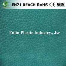 bag leather Pvc synthetic artifical leather