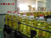 Soybeans Oil best price 2015 bulk sales