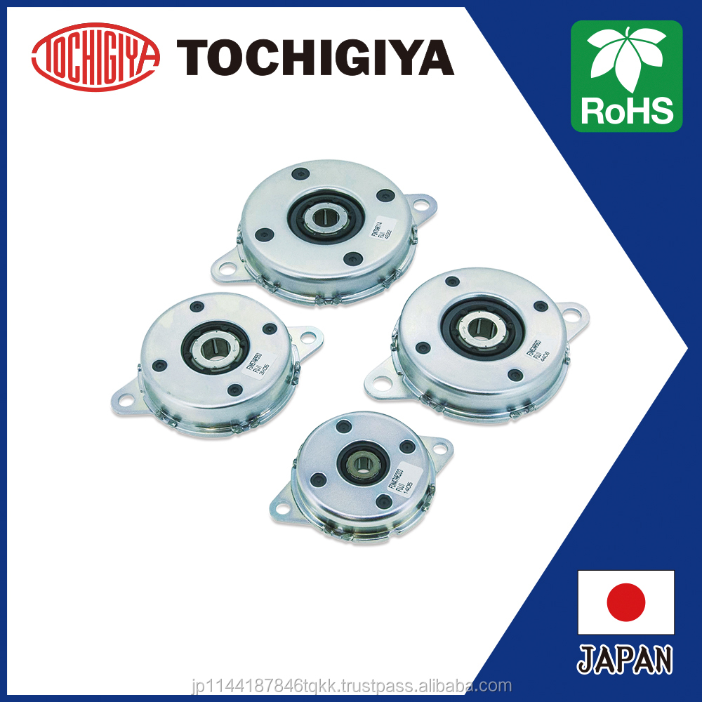 TM-275-20-LL Rotary Damper(Uni-Directional) RoHS10 RoHS2 hinge High Quality Japan 2d to 3d converter soft down gear rack