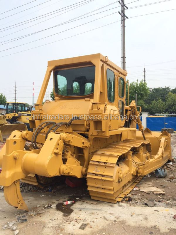 very cheap price Used CAT D8K bulldozer for sale