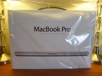 "Price For Aple Macbook PRO (MGXC2LL/A) 15.4"" Retina i7 2.8GHZ 16GB 1TB Fully Optioned / Upgraded NEWEST"