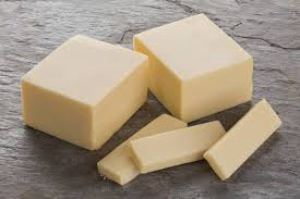 Best quality cow Cheddar Cheese at cheap prices