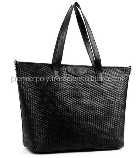 synthetic leather for hand bags