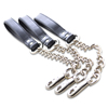 Dog Leash - Heavy Duty Dog Leash Chains