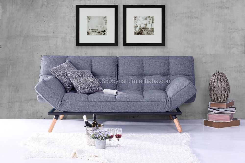 Functional day bed sofa bed Malaysia