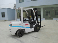 2016 best selling brand new TCM Forklift, 3 T Forklift price cheap for sale