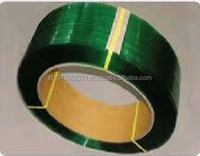 Excellent Holding Power Pet Strap(OFFER PRICE :$1.20/ PER KG)