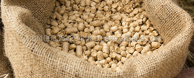 Non-GMO Soya bean Meal/Grade A,B/ Animal feed