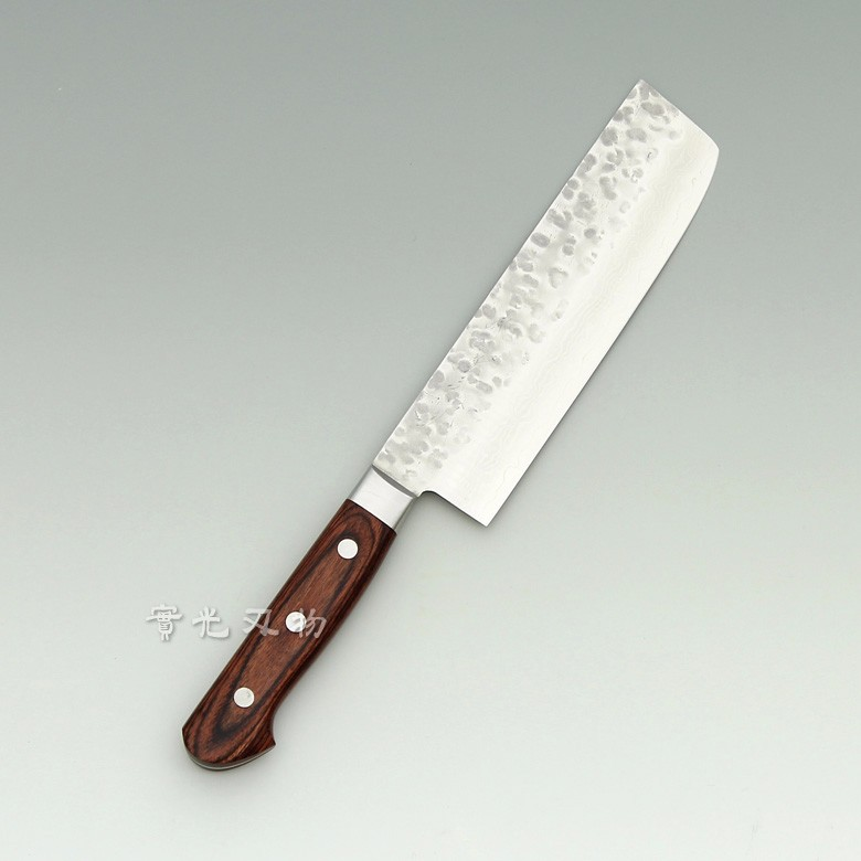 cutlery japanese chef knives for wholesaler view japanese chef knives