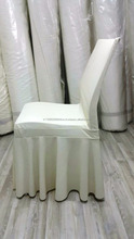 %100 polyester chair cover fabrics
