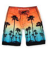 girls beach volleyball spandex shorts