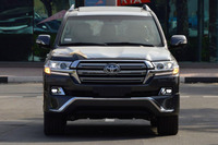 Cheap New Cars Toyota land Cruiser for sale