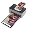 KODAK Mobile Photo Printer Quot DOCK
