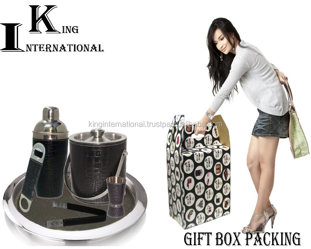 Wedding gifts collection of Home and Kitchen Items with gift box packing